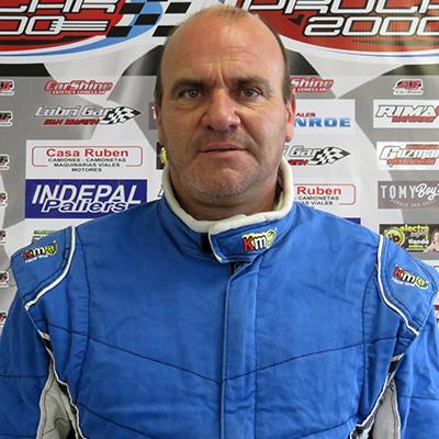 Marcelo Alburquerque