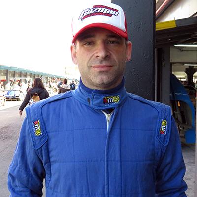 Fabian Battilana
