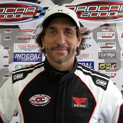 Roberto Florio