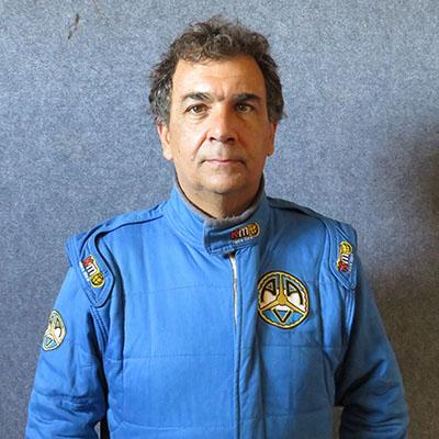 Carlos  Goncalves