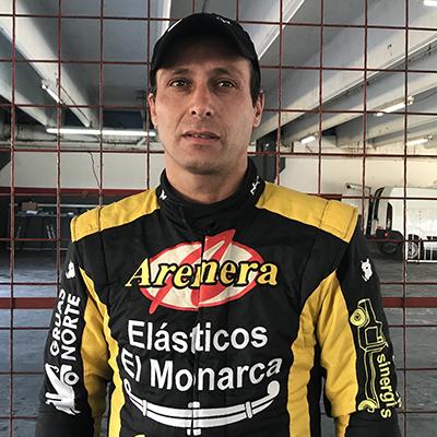 Natalio Jugón