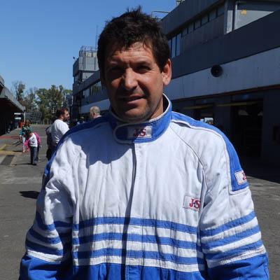 Jose Mairotti