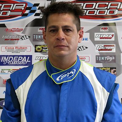 José L. Saffuan