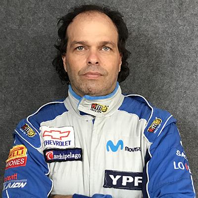 Marcelo Serrano