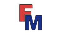 Federacion Metropolitana